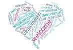 Incomprensioni linguistiche - Amiche di fuso