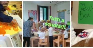 International School of Brescia