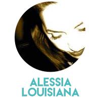 Alessia,Louisiana