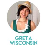 Greta,Wisconsin