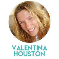 Valentina Houston