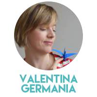 Valentina,Germania