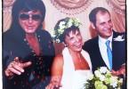 Sposa a Las Vegas