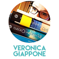 Veronica,Giappone