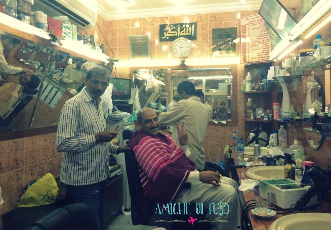 amichedifuso.barbiere