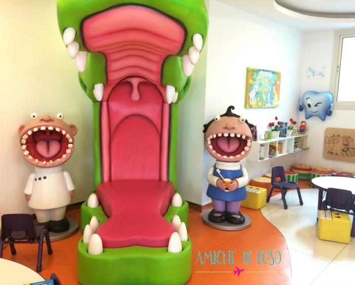 amichedifuso.dentista2
