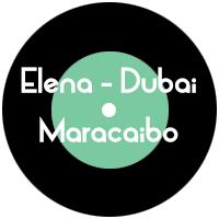 Elena-maracaibo