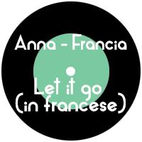 anna-letitgo