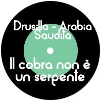 dru-cobra