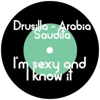 dru-sexy