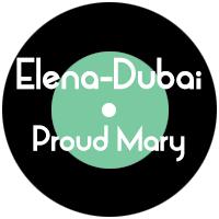elena-proudmary