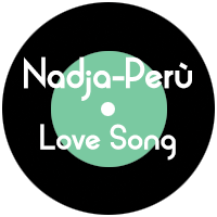 nadia-lovesong
