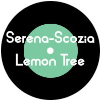 serena-lemon