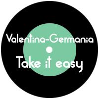 vale-takeiteasy