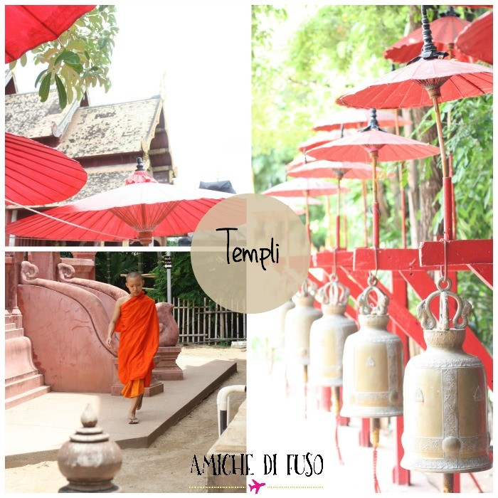 Templi Thai