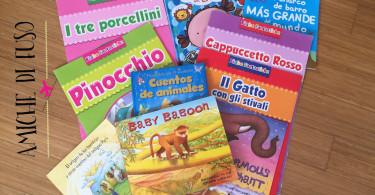 bilinguismo_libri_buonanotte