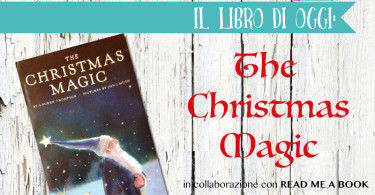 thechristmasmagic-book