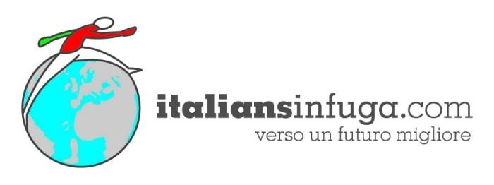 Intervista a Aldo di Italiansinfuga