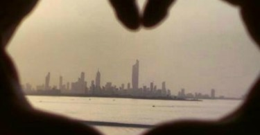 quanto mi costi Kuwait