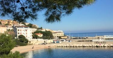 Mal_di_Sardegna