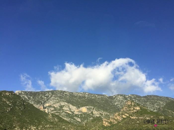 Cielo_Sardegna_AmichediFuso