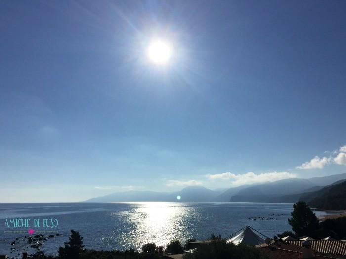 Mare_Sardegna_AmichediFuso