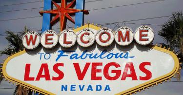 Sposarsi a Las Vegas - Amiche di Fuso