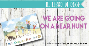 readmeabook-marzo