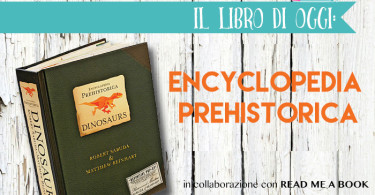 encyclopediaprehistorica