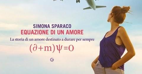 l'equazione di un amore