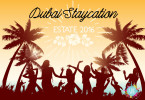 staycationDUbai
