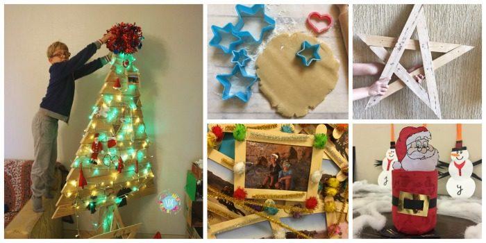 ansia di Natale - Amiche di fuso