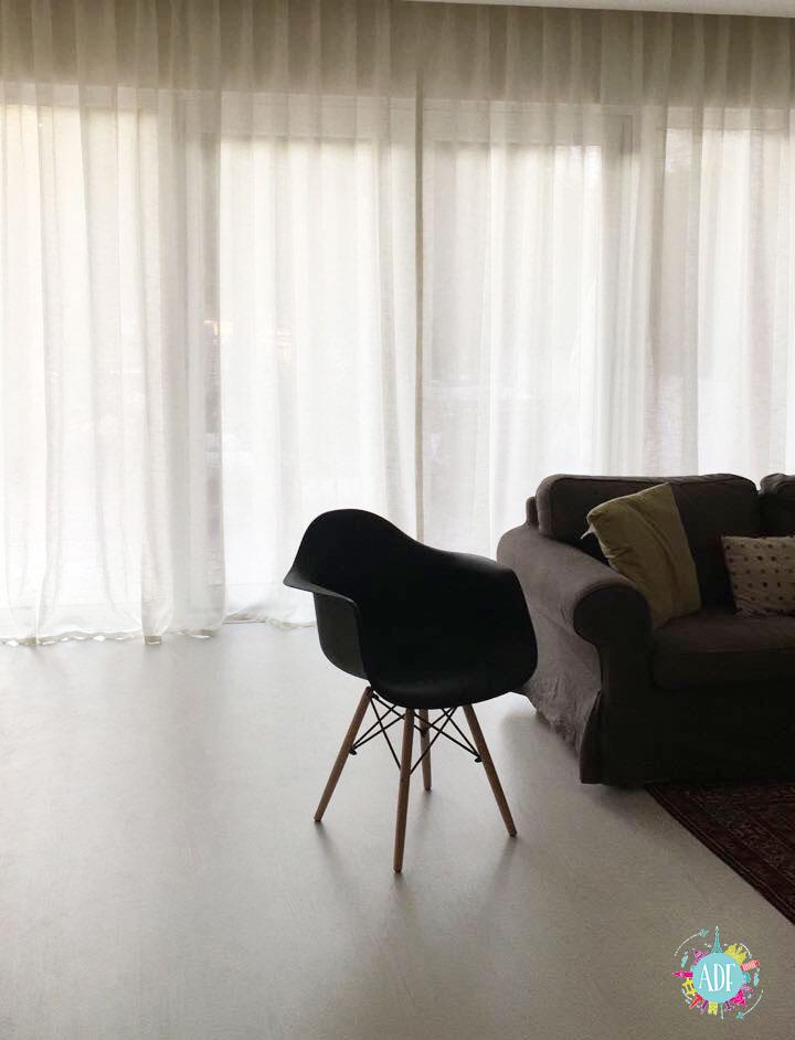 Arredare casa a Dubai - Amiche di Fuso