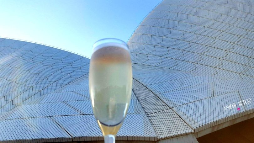 Australia e alcool