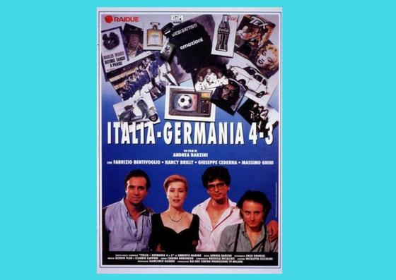 italia germania 4 a 3