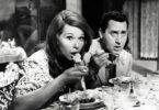le 10 cose che odio delle vacanze in Italia - Amiche di Fuso - www.amichedifuso.com