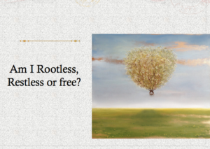 rootless free