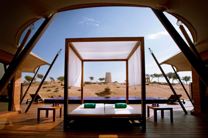 126714-banyan-tree-al-wadi-view