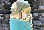 Quanto è bella l'Italia da Portovenere