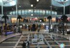 Le 8 cose da sapere prima di entrare in un centro commerciale in Arabia Saudita
