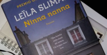 Ninna-Nanna-Amiche-di-Fuso--e1506782723847-1140x2026