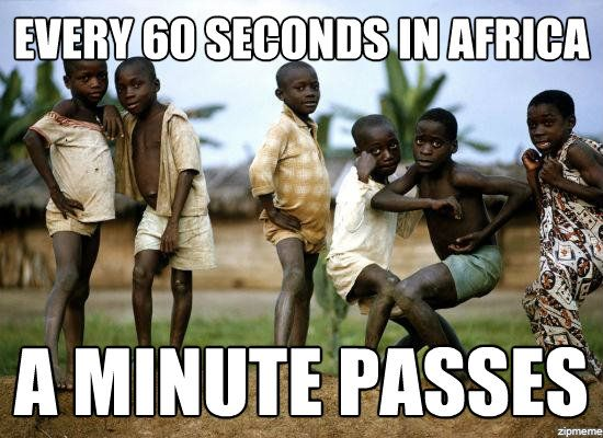every-60-seconds-in-africa-a-minute-passes