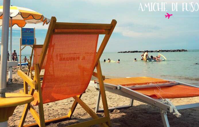 vacanze italia expat