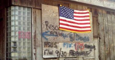 Katrina, New Orleans, Uragano, 29 agosto 2005
