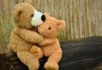 emozioni trasloco - amiche di fuso