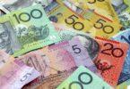 costo della vita a sydney