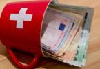 svizzera quanto mi costi