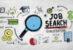 job hunting Australia