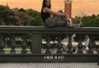 trasferirsi a Buenos Aires - Amiche di Fuso