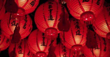 Vivere a Taipei - Amiche di Fuso